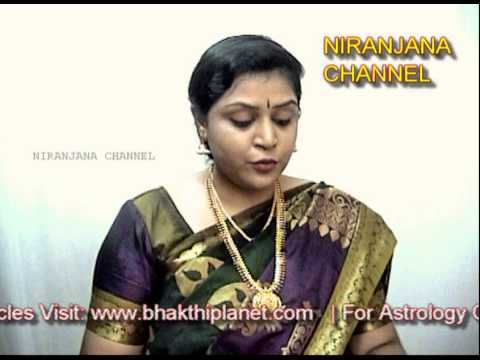 Tamil New Year Rasi Palangal & Pariharam 2015 – 2016 -  Magara Rasi --capricorn video