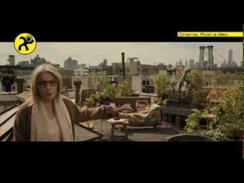Cinema: Ruth E Alex