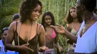 Irmãos Verdades - O Melhor - Chegou a Hora (Vídeo Oficial) (2003)