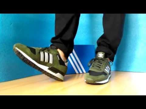 Uk Mens Adidas Zx 630 - Watch V 3dyjonw6qrplm