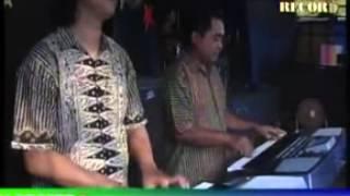 download lagu Putra Buana~farid Ali & Nia A~rindu & Cinta Mpeg1 gratis