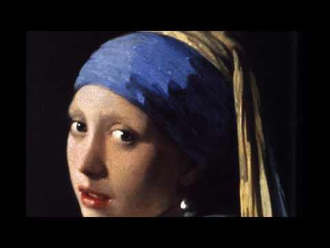 Andrea Gabrieli - Due rose fresche