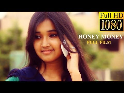 HONEY MONEY ROMANTIC THRILLER SHORT FILM  SUBTITLES - ENGLISH...
