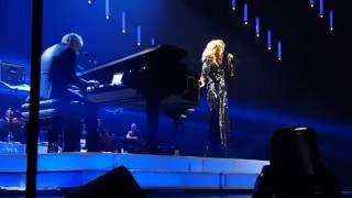 Celine Dion - Recovering - Oct 4th 2016