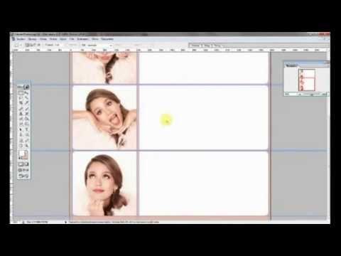 Howrse Presentation - Jessica Alba