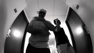 Project Pat Video - P.O.L.O. - Project Pat & Nasty Mane Ft. Juicy J