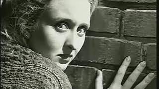 Celeste Holm--Rare TV Interviews, Bette Davis, Marilyn Monroe