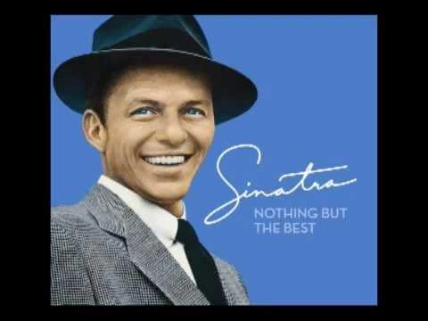 Frank Sinatra - You