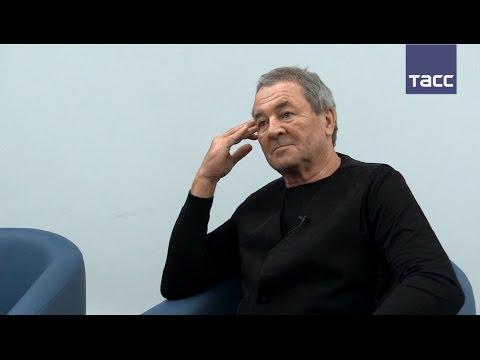Вокалист Deep Purple о Дональде Трампе