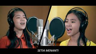 Download Lagu WO MEN BU YI YANG ( Versi Indonesia ) 2018 Gratis STAFABAND