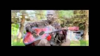 Orchestre National du Sénégal ::: Wassanam