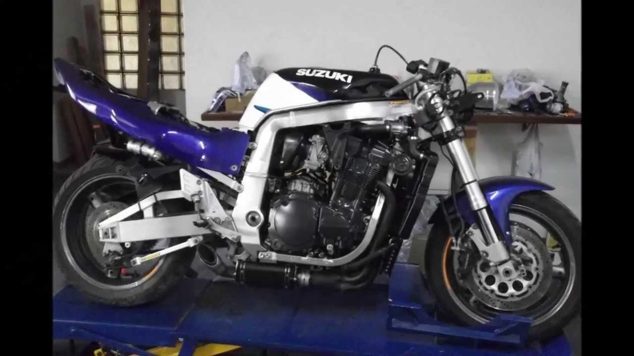 Suzuki Cengine Oil