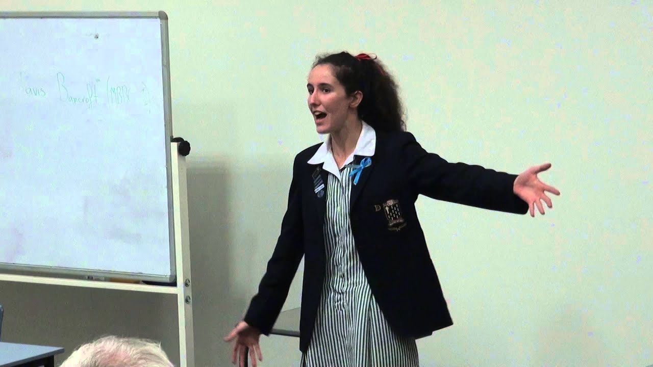 australian persuasive speech Persuasive, informative, argumentative, special occasions, funny speech  topics: select your topic from thousands of fresh ideas, read public speaking  tips.