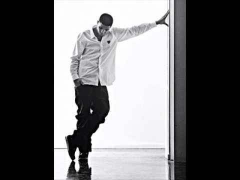 Drake Marvin's Room Original Version And Lyrics video