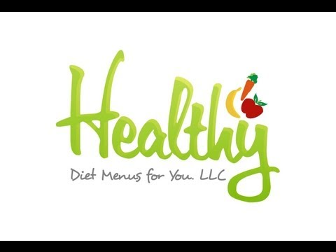 TLC Diet For a Heart Healthy Lifestyle