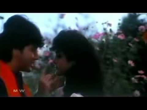 Main Jis Din Bhula Doon Tera Pyar Dil Se