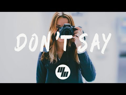 The Chainsmokers - Don't Say (Musics / Music Audio) Felix Palmqvist & Severo Remix, ft. Emily Warren