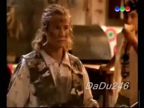 Casi Ángeles - 4° Temporada - Capitulo 1 - El Muro (COMPLETO) (HQ)