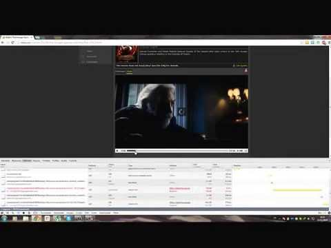how to download movies from viooz.com streaming vf