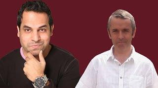 Interview Of Michael Reed Vedic Astrologer Nakshatras Class