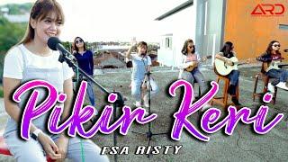 Download lagu Esa Risty - Pikir Keri | Kentrung Version ( )