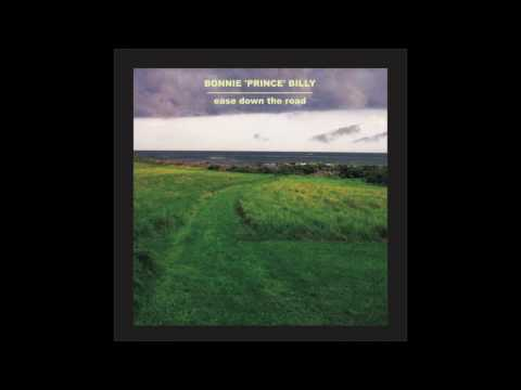 Bonnie Prince Billy - After I Made Love To You