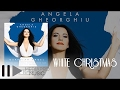 Angela Gheorghiu - White Christmas