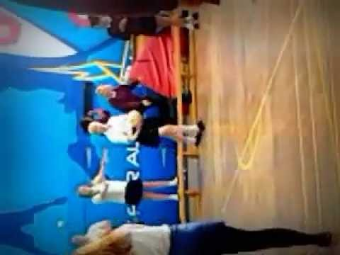 Year 11 Girls Pe Lesson  :) 1 Xxx video