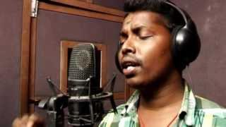 Ikkollam Kaavile Vela - New Malayalam Nadan Pattu Album - Kavile Vela