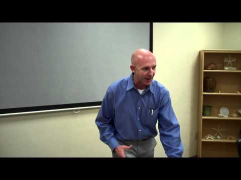 Kevin Ward on 16 Keys to Take More Listings - Real Estate Agent Training