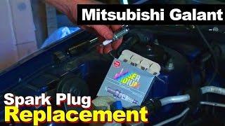 Play 2002 2006 jeep liberty rear window regulator and for 2002 mitsubishi galant window regulator replacement