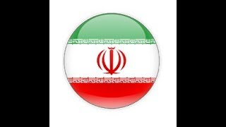 Download Iran VPN for PC windows 10 and MAC