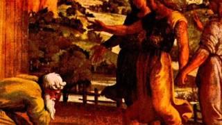 Watch Saviour Machine Two Witnesses video