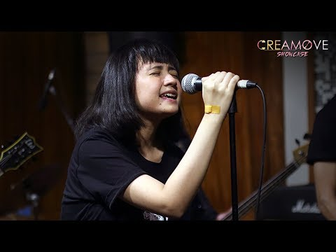 Download STEREOWALL - FOREVER LIVE Mp4 baru