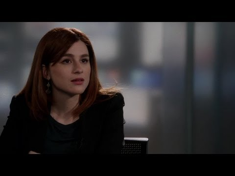 The Newsroom Season 2: Episode #4 Clip