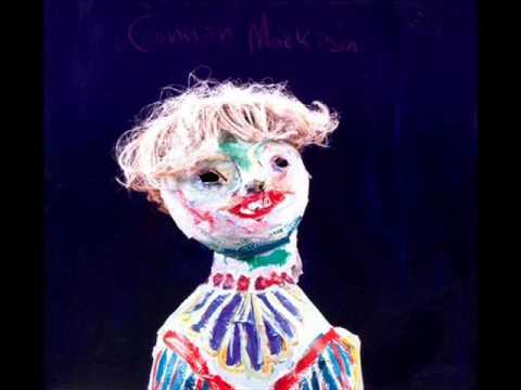 Connan Mockasin - It's Choade My Dear