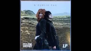 Mylene Farmer N 39 Oublie Pas Dark Suicide Remix By Jerem
