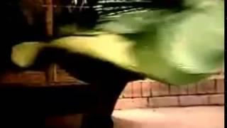 bangla movie hot song agoun 6