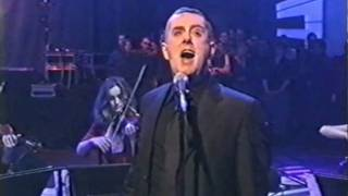 Watch Holly Johnson The Power Of Love video