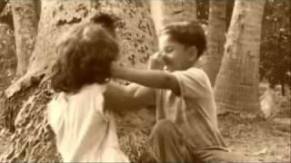 Kaya - Anodo - Bosonto batase soigo