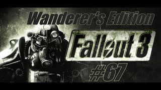 Fallout 3 Wanderer's Edition #67