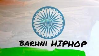 Barhni hiphop   krishnanagar hiphop  Minaj khan Shekhar sahu  khiddherpur hiphop