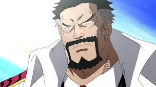 Top 10 Strongest One Piece Marineford ♥♥!! Fan Anime Opntshirt.com