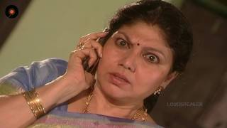 Episode 221 of MogaliRekulu Telugu Daily Serial    Srikanth Entertainments