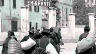 SUD ITALIA DAL 1861 TERRONI - VIDEO ILLUMINANTE FANTASTICO