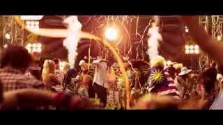 download lagu Dj Chetas - Sooraj Dooba Hai Remix Feat. Arijit gratis