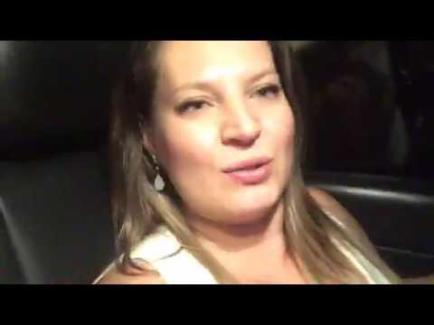 URGENTE: DILMA E LULA, OS DONOS DAS CONTAS DO PROPINODUTO thumbnail