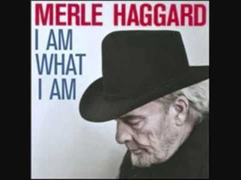 Merle Haggard - How Did You Find Me Here