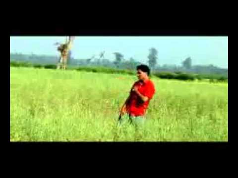 Man Vitra Ko Maya video