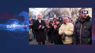 24 minuta sa Zoranom Kesićem - 96. epizoda, 3. deo